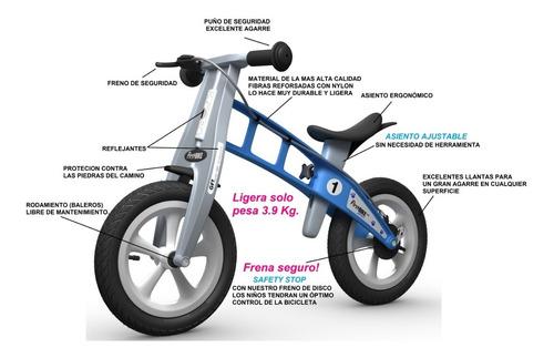 bicicletas para niño
