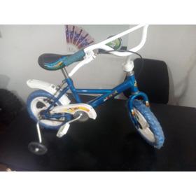 Bicicletas Para Niño Y Niña Nuevas