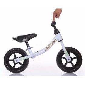 Bicicletas Para Niños Balance Bike, Deporte, Mi Primer Paseo