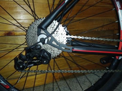 bicicletas, peças, assessórios, serviços de manutenção...