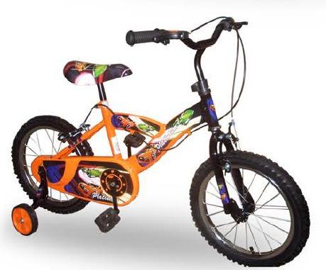 bicicletas rin 12 para niños nuevas en su caja oferta