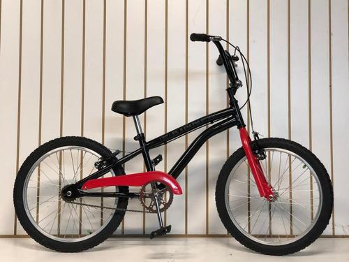 bicicletas rodado 20