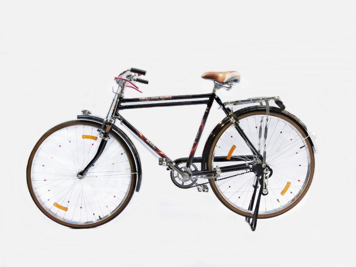 Bicicletas tipo antiguas inglesas vintage clasicas for Bicicletas antiguas nuevas