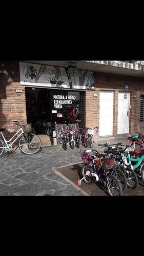 bicicleteria