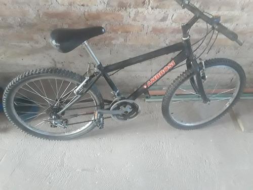 bicicorsa