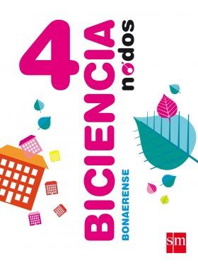 biciencia 4 bonaerense nodos sm