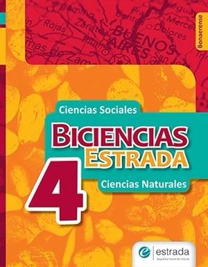 biciencias estrada 4 bonaerense sociales y naturales