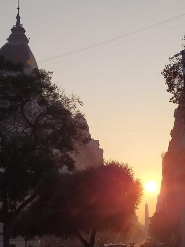 bicimensajeria todo capital y conurbano(consultar)