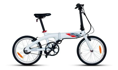 bicimoto beta b52 electrica plegable novedad urquiza motos
