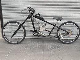bicimoto chopper motor48cc nuevo2017 0km a ablandar!!unica!!
