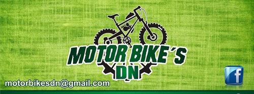 bicimoto en medellin matenimiento de bici3218273596 6010919