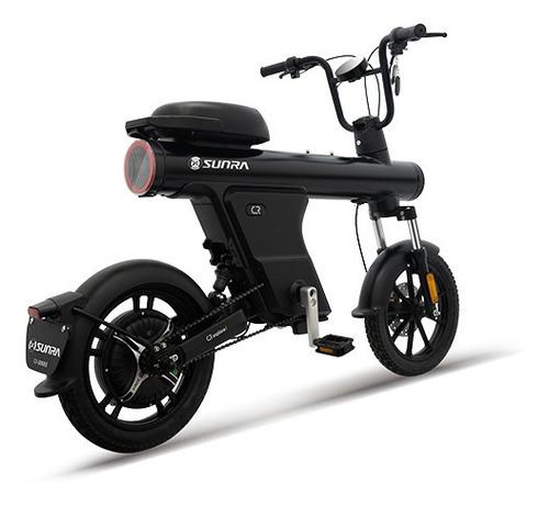 bici/moto zbot - viñolo vehículos eléctricos / e