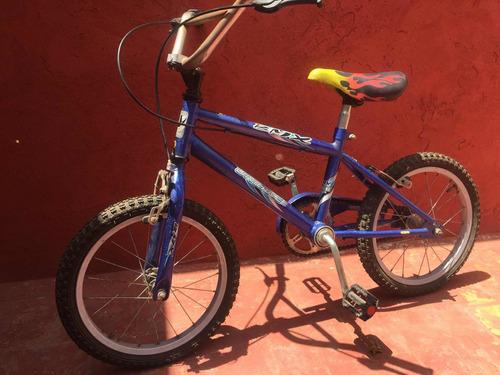 bicleta bmx!, rod.16