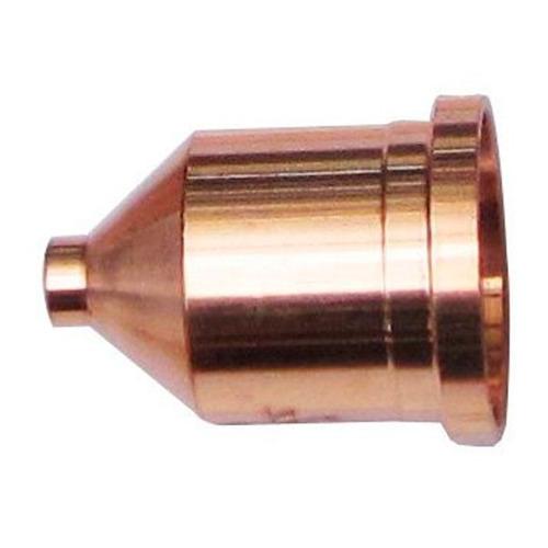 bico 60 amp - 120931 - plasma thermacut