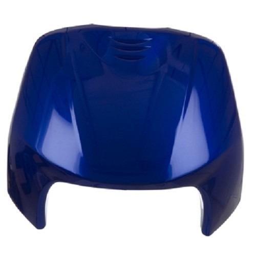 bico biz100+ 2002 a 2003 azul s/ades tk