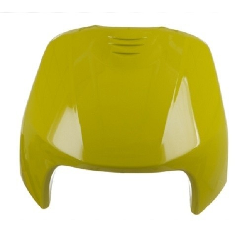 bico biz100 98-99 amarelo s/ades tk