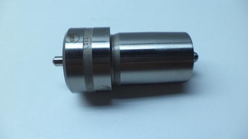 bico de injeção para motor de navio: man 40/54