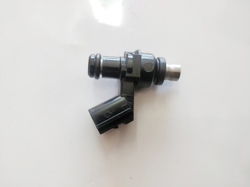 bico injeção alta vazão 12furos p/titan/fan150/160 cb300flex