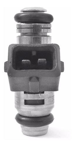 bico injetor do palio 1.0/1.5 96/.. iwp065 gasolina 100%novo