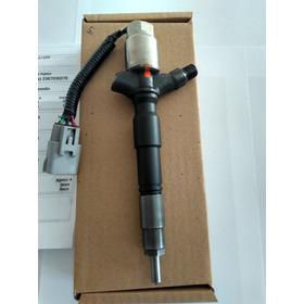 Bico Injetor Hilux 3.0 Diesel