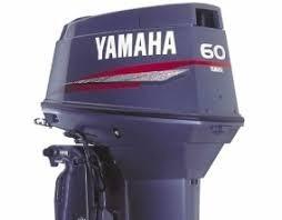 bico injetor motor de popa yamaha 50 60 70 hp 4 tempos