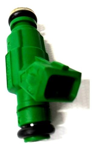 bico injetor siena/palio/doblo 1.0 1.3 16v 01-06  7082242