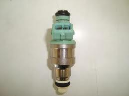 bico injetor (verde) alfa romeo 164 - 0280150769