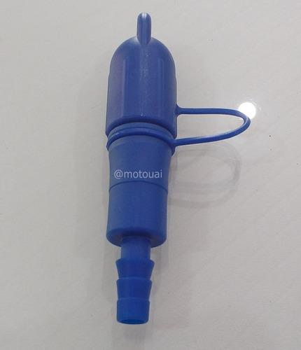 bico para mochila de hidratação ims / asw / fox / camelbak