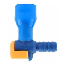 Bico Silicone Para Mochila De Hidratação #4237