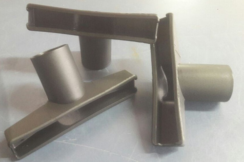 bico universal para aspirador de pó 36mm    promoção 3 peças