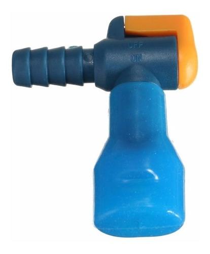 bico válvula refil reservatório hidratação bike camelbak 90°