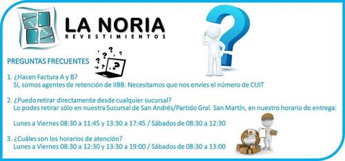 bidet andina ferrum + grifería p/ bidet allegro 295/15cr fv