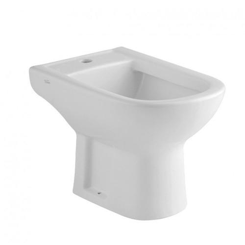 bidet ferrum linea bari loza blanco sanitario 1a baño