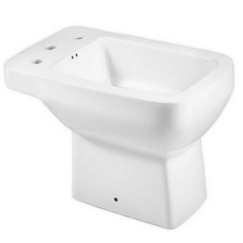 bidet loza  pringles dioniso baño 3 agujeros baño oferta
