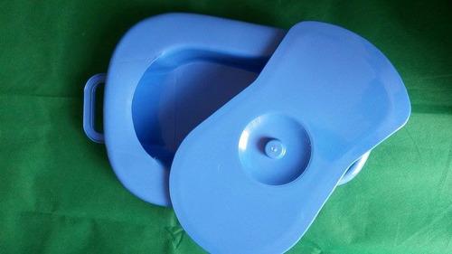 bidet plastico para adulto con tapa