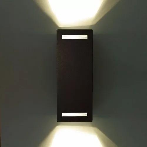 bidireccional exterior p/ lamparas dicroicas apto led 3008