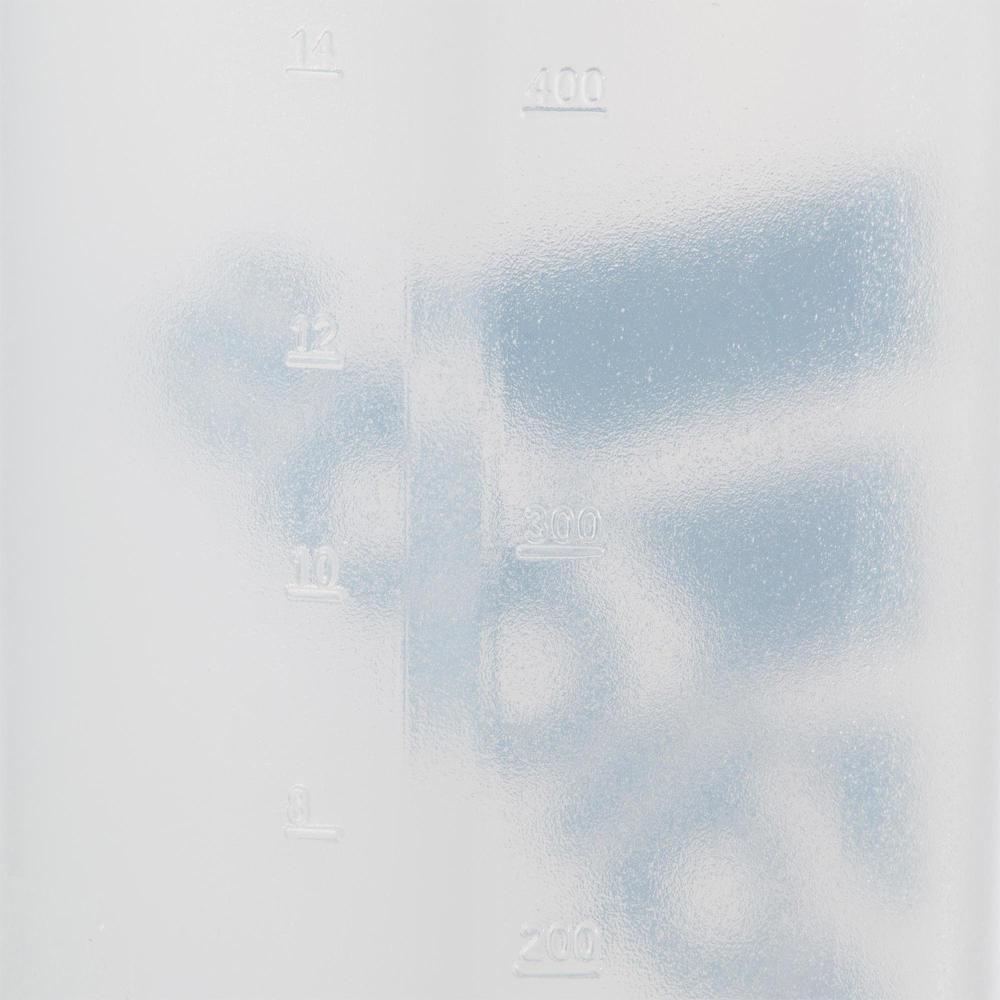 e735674249a Bidón adidas De Fitness Transparente - $ 1.096,00 en Mercado Libre