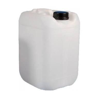 Bid n garraf n tambo porron de pl stico 20 litros 30 for Bidon 30 litros cierre ballesta