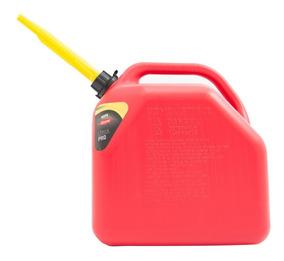 Rtech carreras Motorsport combustible gasolina bidón de 15 litros
