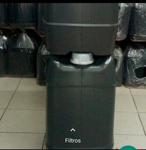 bidones 20 litros nuevos con sus tapas cantidades disponible