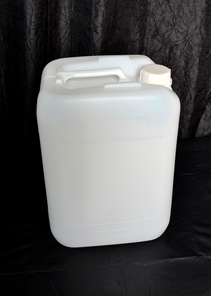 Bidones de plastico de 20 litros bs en mercado for Bidones de 1000 litros