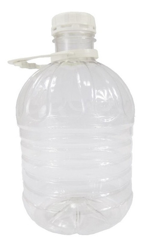 bidones pet 3 lts, recipientes, envases, jugos