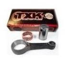 biela crf 230 ( marca txk )qualidade e durabilidade