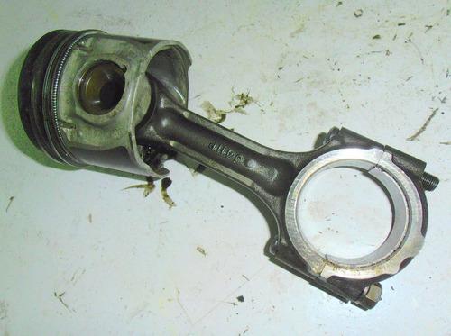 biela kia sorento diesel año 2005-2010