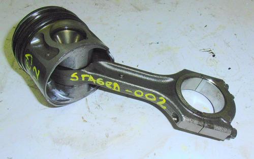 biela kia sportage 2.0 diesel 2011-2015