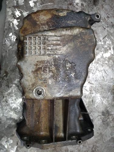 biela motor 1.6 16v k4mrenault scenic megane sandero clio