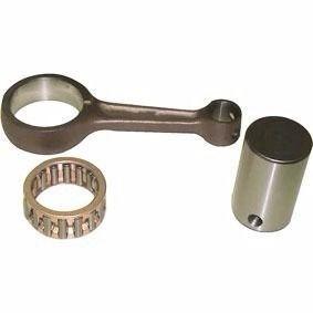 biela motor cg, ml, turuna, xl metal leve bl1367
