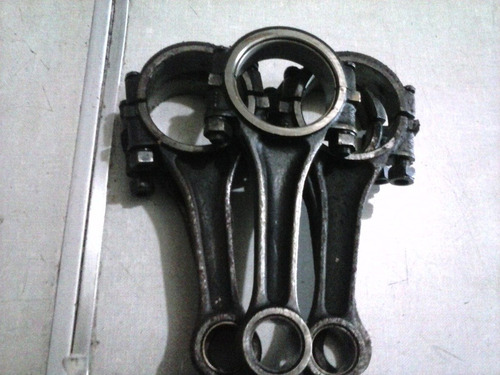 biela motor fusca brasilia kombi 1500 1600