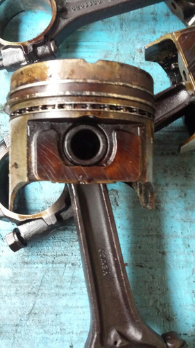 biela para dart k dart e y spirit mod 89 4 cil 2.2 carburado