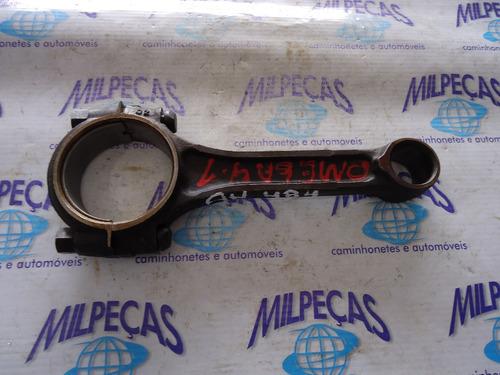 biela std omega ou suprema 4.1 6cc 95/98 usado gm